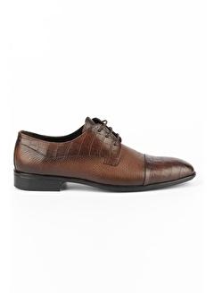 Tripy Klasik Ayakkabı